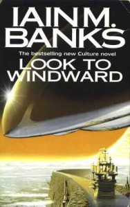 LooktoWindward