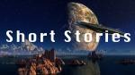 short_stories